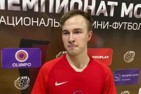 Владислав Ахуков