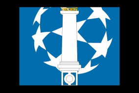 Высшая Лига. 14 тур. Старт-Барыш - Антарес-Регтайм