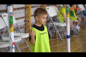 Ясно о мини-футболе # 19 от 09.02.2021
