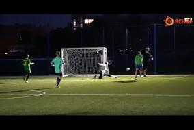 Ясно о мини-футболе#32 от 4 июня 2021