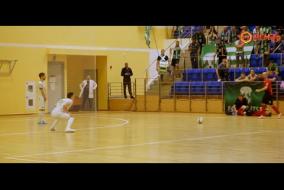 Ясно о мини-футболе» #34 от 16.06.2021